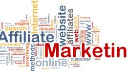 Should You Consider Running An Affiliate Marketing Scheme