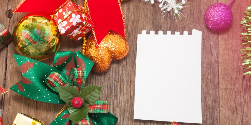 Facebook Marketing Tips You Can Use This Holiday Season
