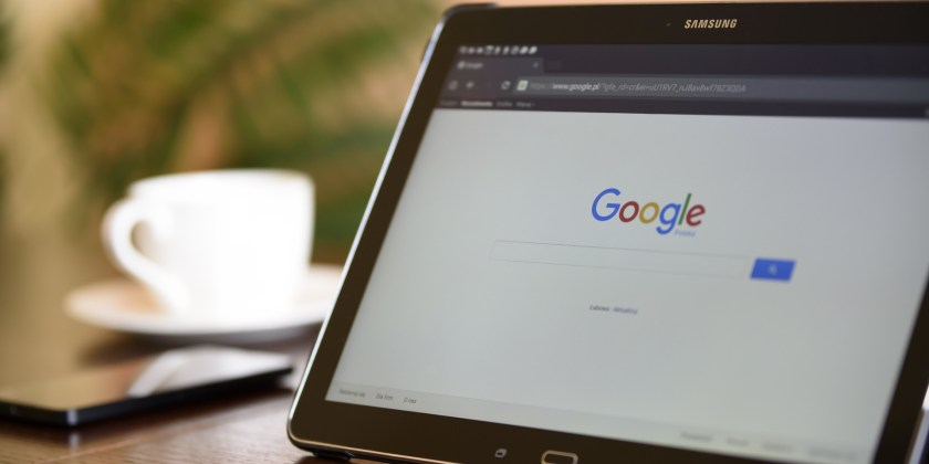 Local Startups – Why It Is Crucial To Break Into Google's Local Pack