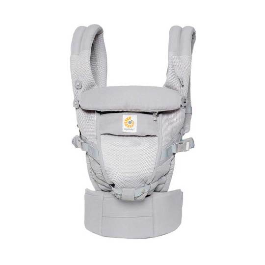 1mochila-portabebés-ergobaby-adapt-cool-air-gris-monetes