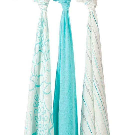 9205_1-swaddle-muslin-silky-soft-blue-leaf-bead