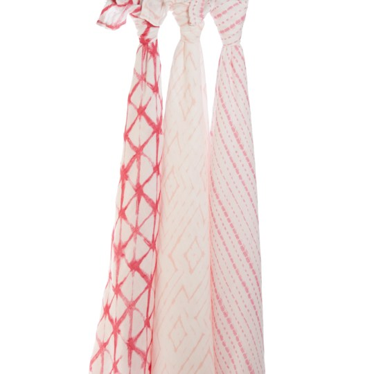 9214_1-silky-soft-swaddle-berry-shibori (1)