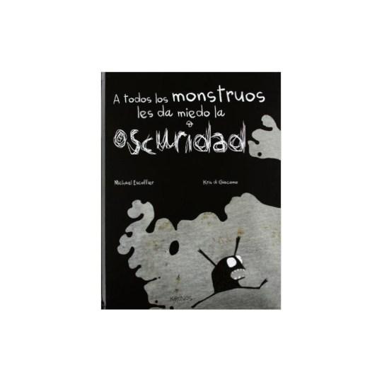 a-todos-los-monstruos-les-da-miedo-la-oscuridad