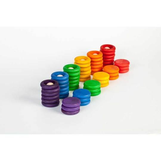 art-15-102_mg_0018-joguines-grapat