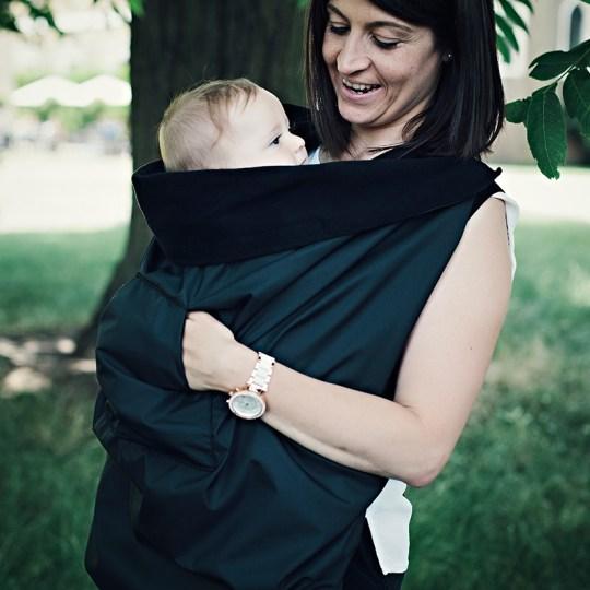 bundlebean-for-baby-wearing-baby-ktan