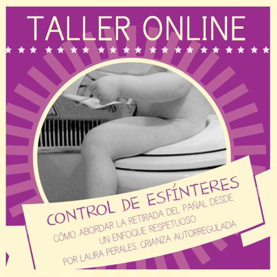 OnlineControlEsfinteres