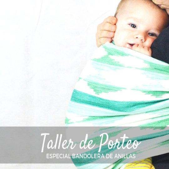 PorteoBandolera1