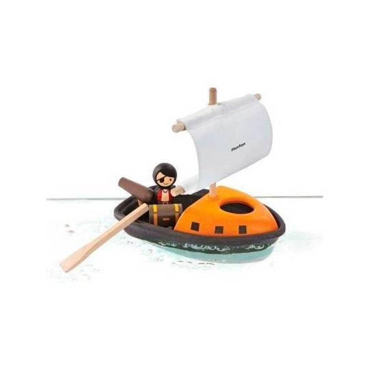 barco-pirata-madera-plantoys-monetes