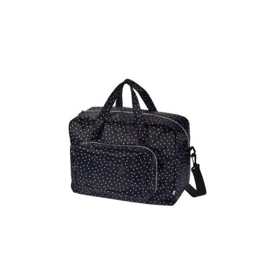 bolsa-maternidad-my-bags-swd-negro