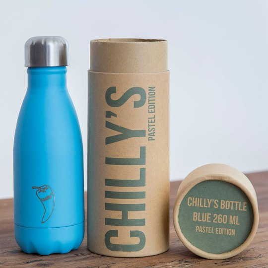 botella-chilly-azulpastel-260