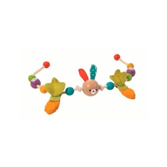 cadenita-sensorial-bebe-plantoys-monetes