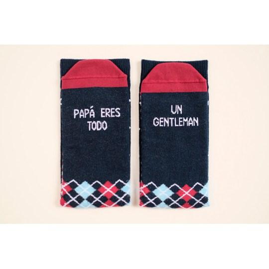 calcetines-papa-gentleman