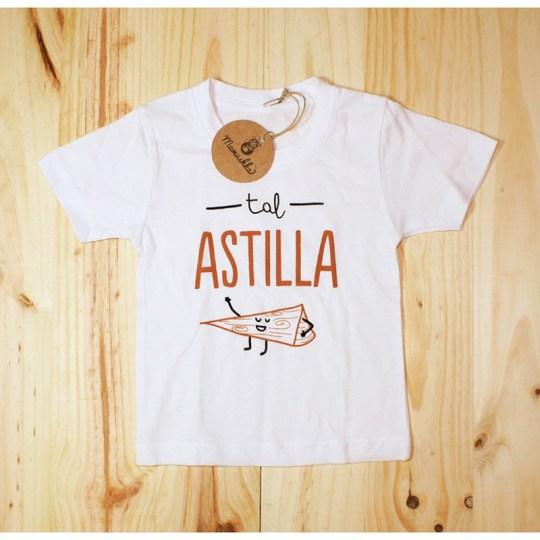 camisetas-tal-astilla-1000x1000