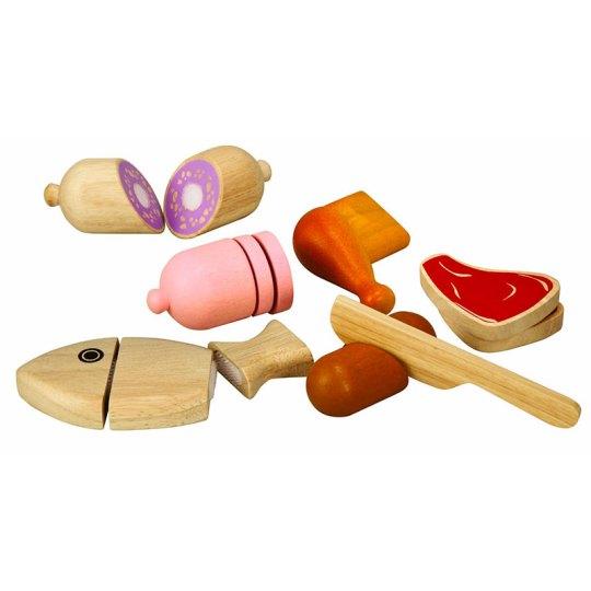 carne-pescado-madera-cocinitas-plan-toys