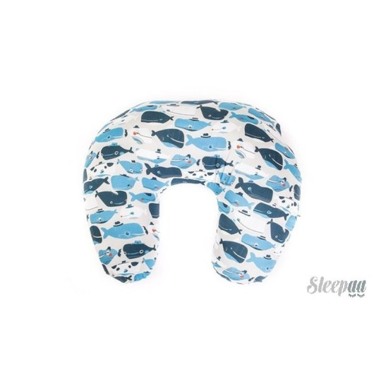 cojin-de-lactancia-happy-whales