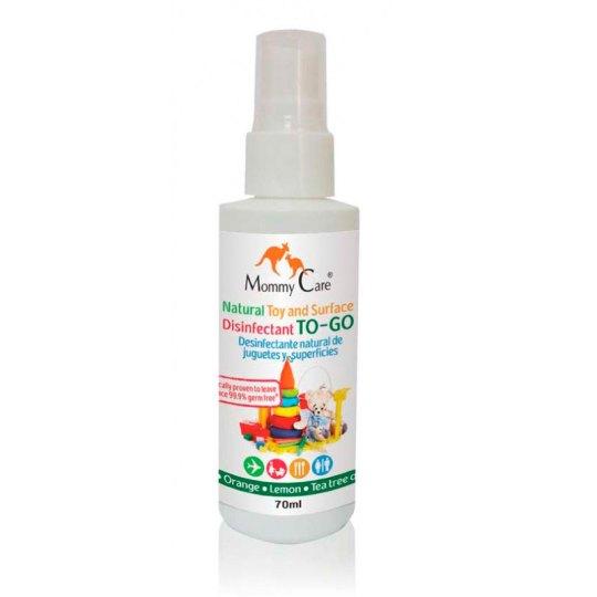 desinfectante-para-juguetes-y-superficies-natural-70ml