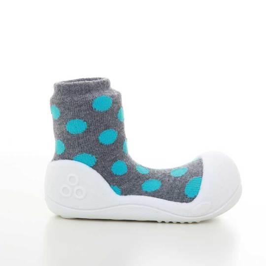 dots-blue-grey-attipas1