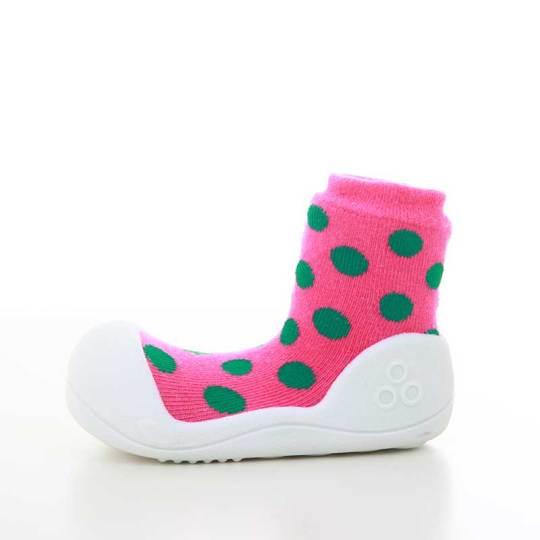 dots-green-pink-attipas