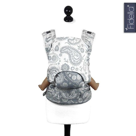 fidella-fusion-mochila-ergonomica-persian-paisley-gris-