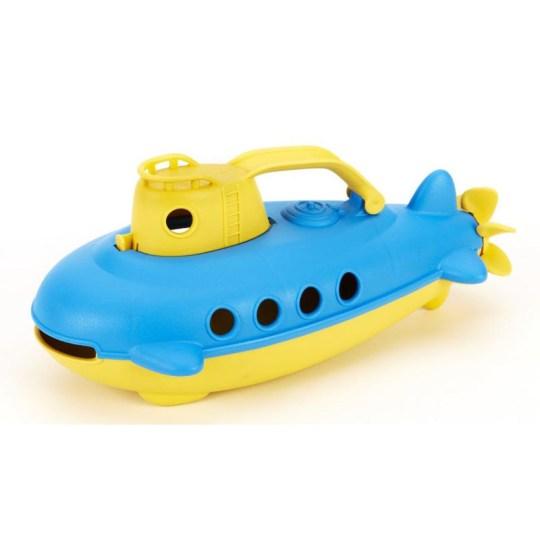 green_toys_submarino_1