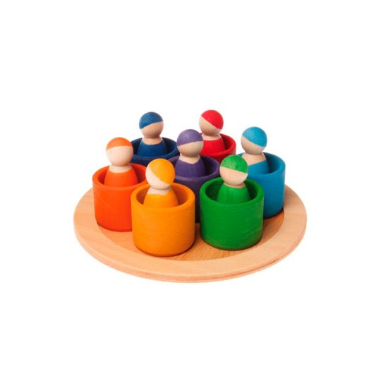 grimms-wooden-peg-dolls-rainbow-friends