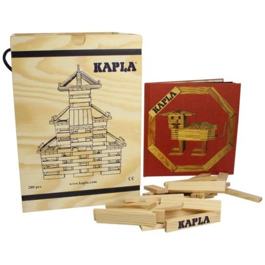juego-bloques-kapla-280-piezas
