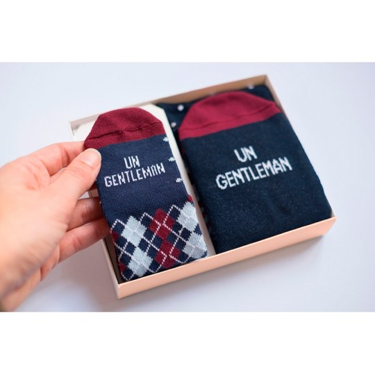 kit-grandes-y-peques-gentleman-(1)