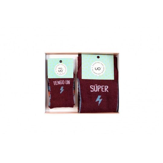 kit-grandes-y-peques-superpapa-(3)