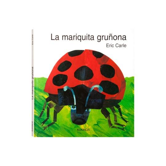la-mariquita-grunona_l