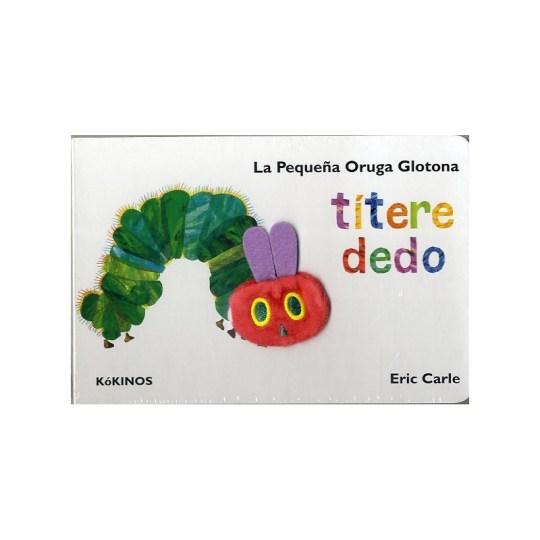 la-pequena-oruga-glotona-con-titere-de-dedo