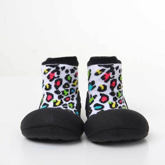 leopardo-colores-attipas