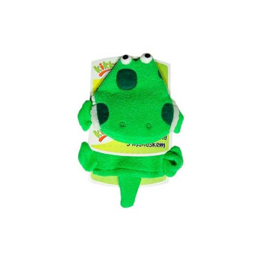 manopla-cocodrilo