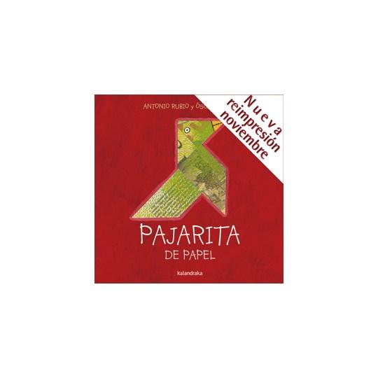 pajarita-c-11