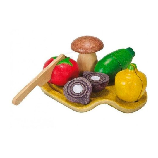 plantoys-verduras-de-madera-cortar-juego-simbolico