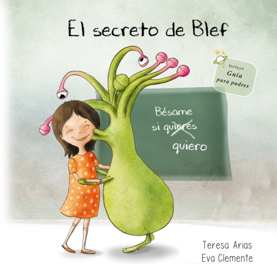 El Secreto de Blef