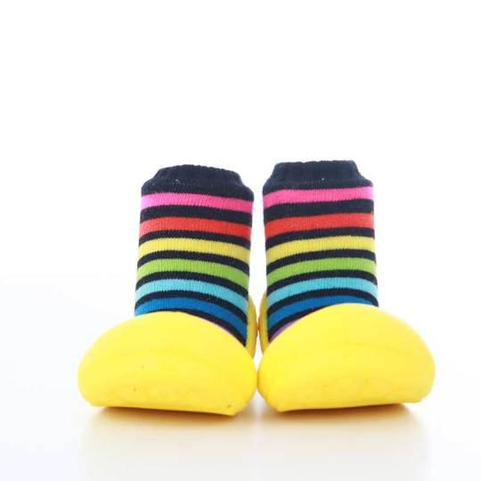 rainbow-attipas2