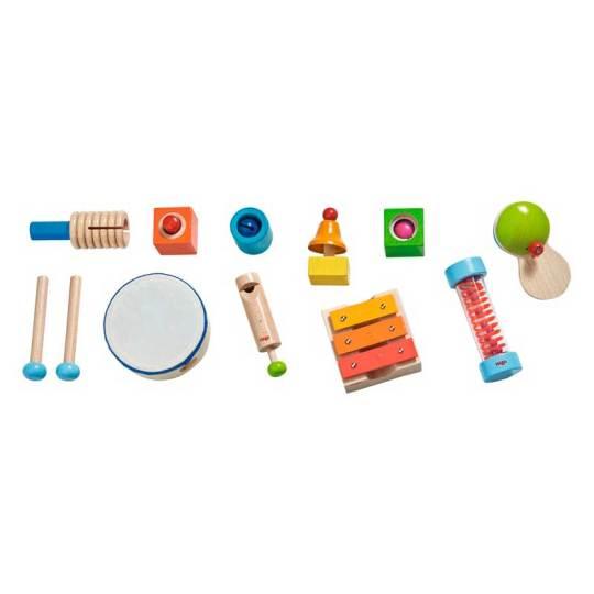 set-instrumentos-haba2