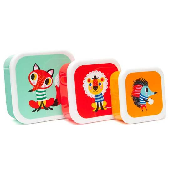 set-lunchbox-aperitivo-animals-monetes3