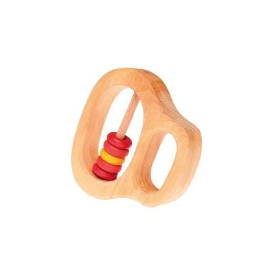 sonajero-madera-anillos-rojos-grimms2