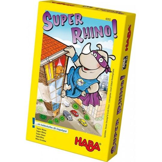 super-rhino-de-haba