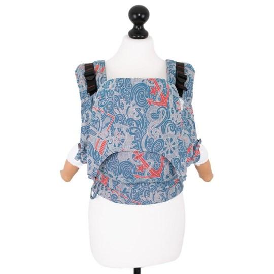 tamano-bebe-fusion-mochila-ergonomica-con-hebillas-sea-anchor-azul-maritimo