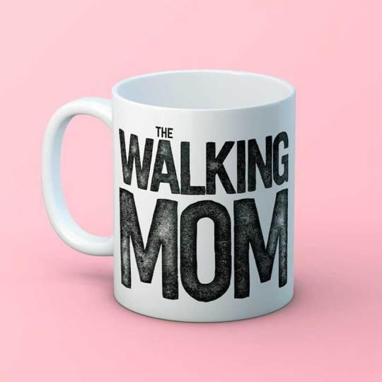 taza-walking-mom-1000x1000