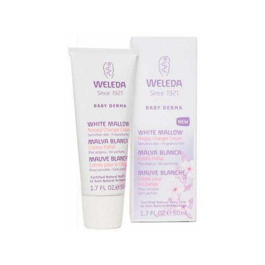 weleda-crema-panal-al-bebe-malva-blanca-50-ml