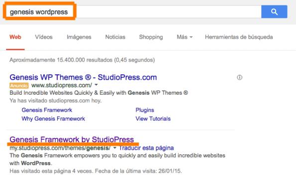 buscar-genesis-en-google