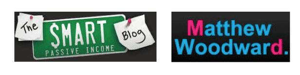 referencias-de-blogs-de-marketing-online