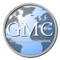 GMC-AG