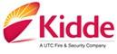 Kidde Logo.jpg$ASSET