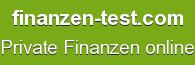 finanzen-test