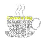 content-is-king-1132261_960_720
