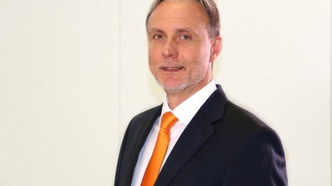 Torsten Boch 2016